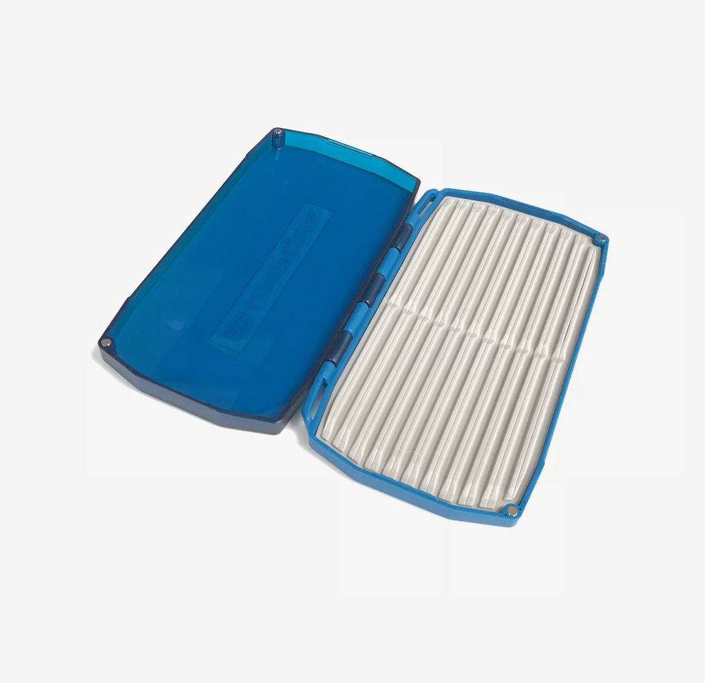 Umpqua Feather Merchants UPG LT BOX LG HIGH BUGGER
