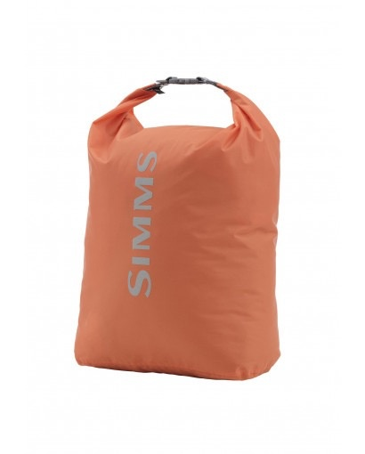 Simms Simms Dry Creek Dry Bag