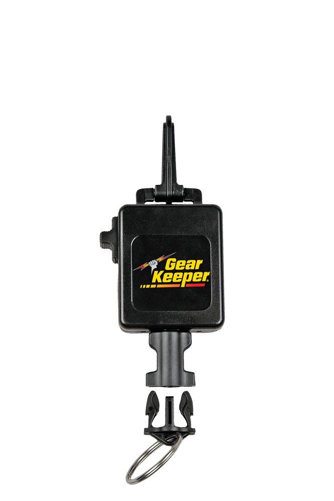 Gear Keeper