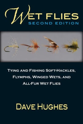 Anglers Books