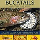 Anglers Books AB-0-8117-1676-7