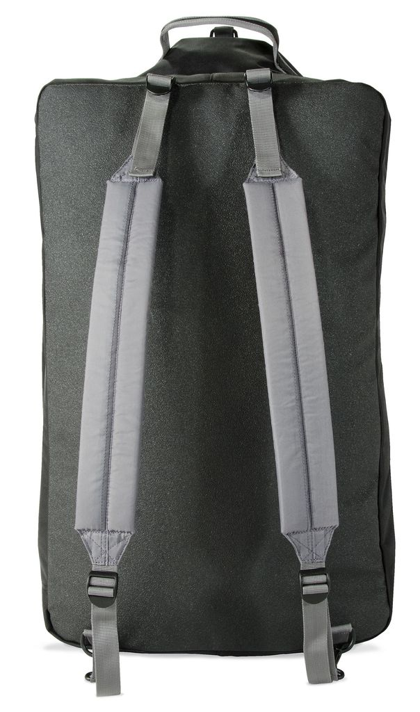 Korker Korkers Mack's Canyon Wader Bag<br /> MACK&#039;S CANYON WADER BAG
