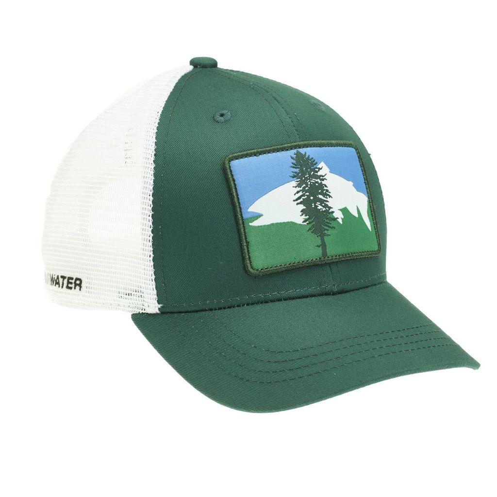 RepYourWater RepYourWater Cascadia Hat