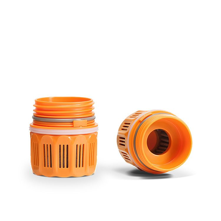 The Grayl The Grayl Replacement Purifier Cartridge
