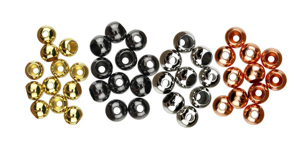 Hareline Brite Beads
