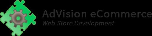 AdVision eCommerce