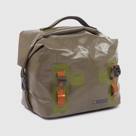 Vests, Bags, Packs