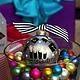 Ornament Happy Graduation Ornament