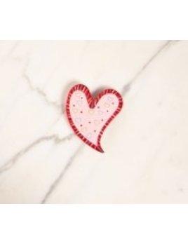 Attachment Heart Mini Attachment