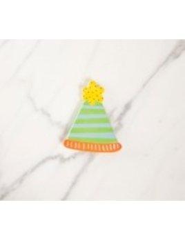 Attachment Party Hat Mini Attachment