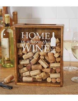 Wine Accessory Home Wine Box