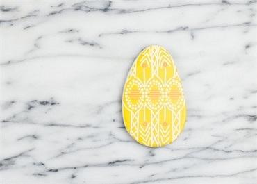 Attachment Easter Egg Mini Attachment