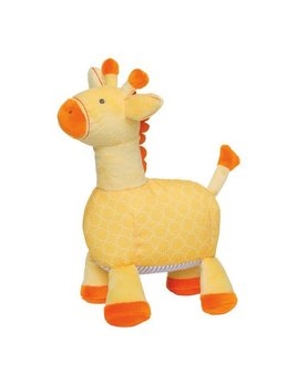 Toy Giraffe Chime Toy