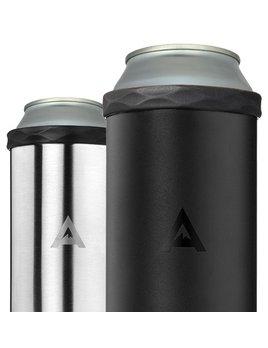 Artican Bottle by Corkcicle - Steel