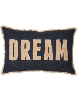 Pillow Dream Pillow