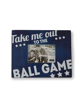 Frame Ball Game Frame