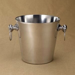Bucket Personalized Champagne Bucket