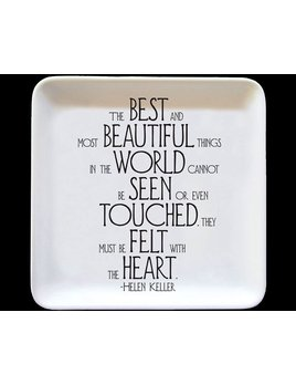 Trinket Tray The Best & Most Beautiful Trinket Tray