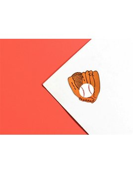 Attachment Baseball Glove Mini Attachment