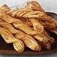 Cheddar Asiago Cheese Sticks by Stonewall Kitchen