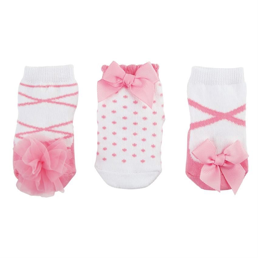 Princess Sock Set