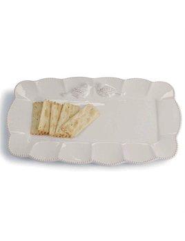 Platter Personalized Long Platter
