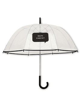 Umbrella Kate Spade New York Umbrella - Rain Check