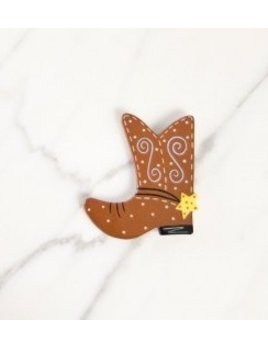 Attachment Cowboy Boot Mini Attachment