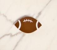 Attachment Football Mini Attachment