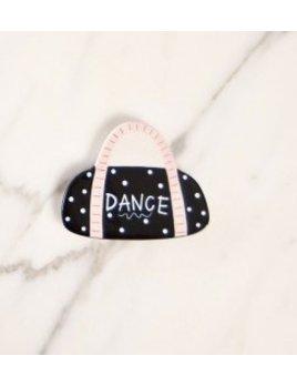 Attachment Dance Bag Mini Attachment