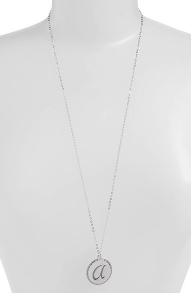 Necklace Apex Chain by Moon and Lola
