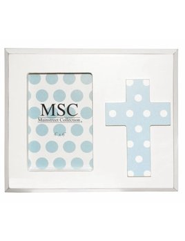 Frame Personalized Cross Frame