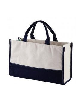 Tote Monogrammed Vivera One Size Tote