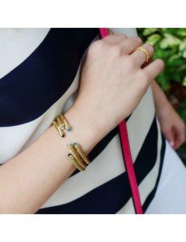 Bracelet Collin Bracelet by Fornash Designs