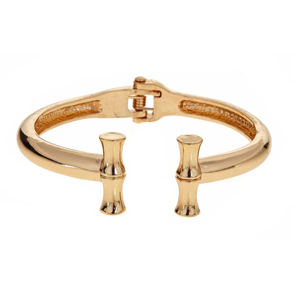 Bracelet Sutton Bracelet by Fornash Designs