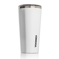 Tumbler Tumbler by Corkcicle