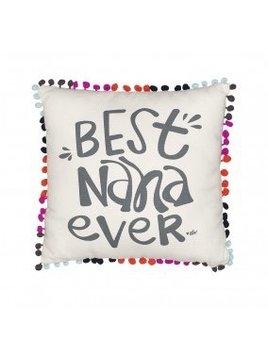 Pillow Best Ever Pillows
