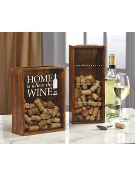 Wine Accessory Beginner Wine Box