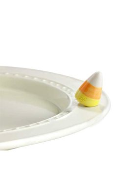 Minis Attachment Nora Fleming Minis - Candy Corn