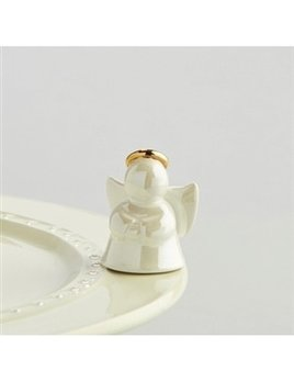 Minis Attachment Nora Fleming Minis - Angel
