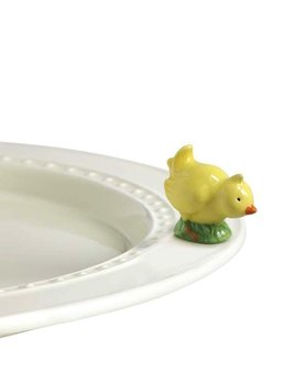 Minis Attachment Nora Fleming Minis - Chick