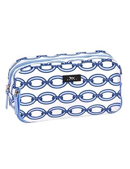 Toiletry Bag 3 Way Bag by Scout, Mary Chain