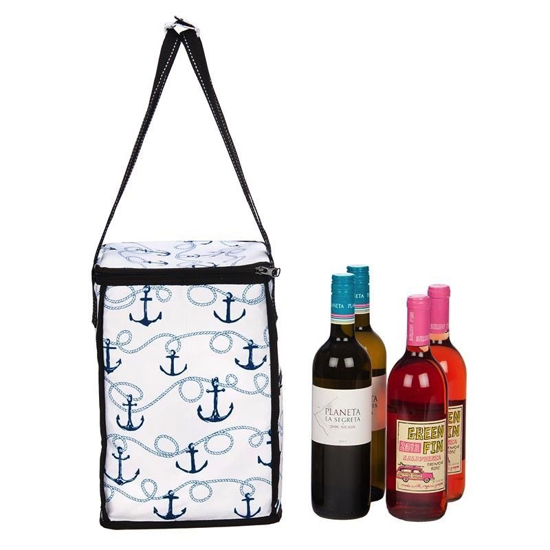 Cooler Pleasure Chest by Scout, Feeling Nauti