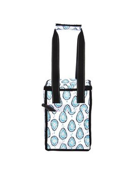Cooler Pleasure Chest by Scout, Skinny Dipper