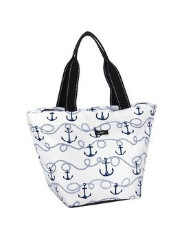 Tote Daytripper by Scout, Feeling Nauti