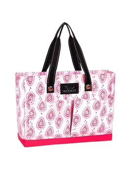 Tote Bag Uptown Girl by Scout, Sunbather