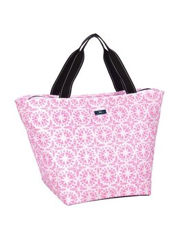 Tote Bag The Weekender by Scout, Compass Rose
