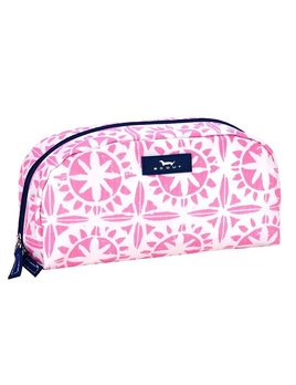 Cosmetic Bag Gossip Girl by Scout, Compass Rose