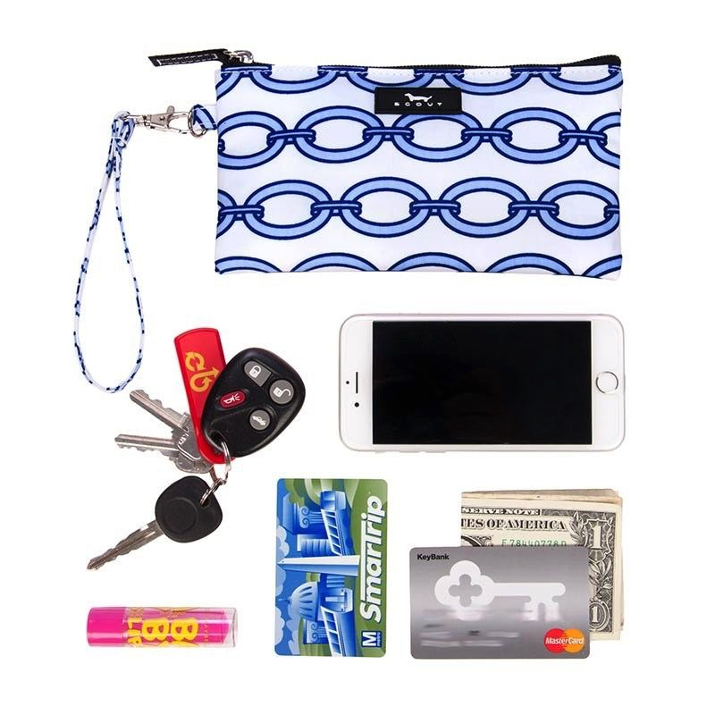 Wristlet Kate Wristlet by Scout, Mary Chain