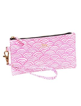 Wristlet Kate Wristlet by Scout, Sunfish